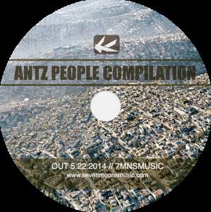 7m_antz