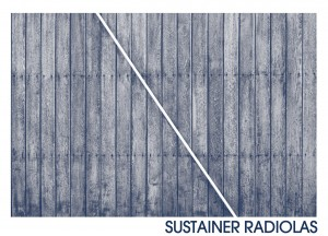drm434_sustainer_radiolas