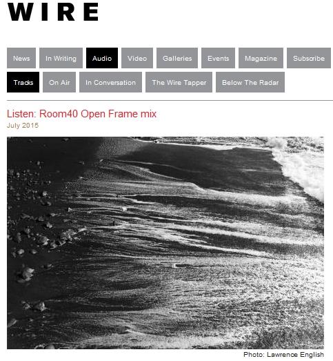 wireframemix